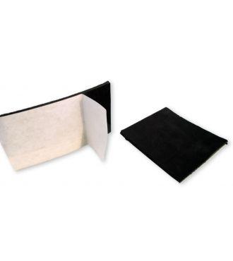 Crosslink foam gray 1/8''