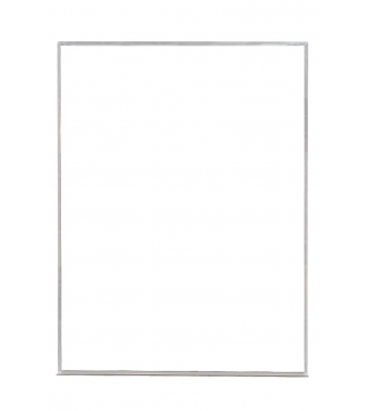 white-magnetic-dry-erase-board-24-36