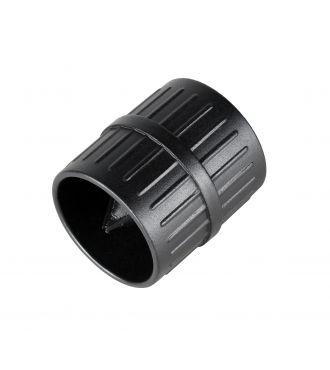 Inner-outer pipe reamer