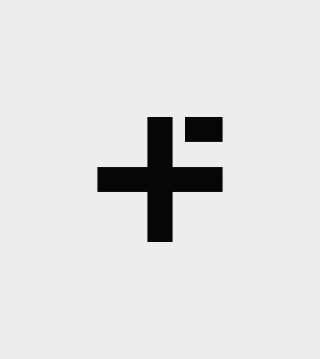 White HDPE 1/4''